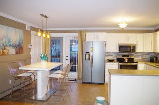 Photo 10: 1049 George Street in Sydney: 201-Sydney Residential for sale (Cape Breton)  : MLS®# 202023563