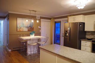 Photo 5: 1049 George Street in Sydney: 201-Sydney Residential for sale (Cape Breton)  : MLS®# 202023563