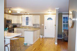 Photo 8: 1049 George Street in Sydney: 201-Sydney Residential for sale (Cape Breton)  : MLS®# 202023563