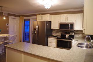 Photo 13: 1049 George Street in Sydney: 201-Sydney Residential for sale (Cape Breton)  : MLS®# 202023563