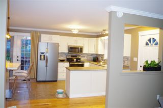Photo 9: 1049 George Street in Sydney: 201-Sydney Residential for sale (Cape Breton)  : MLS®# 202023563