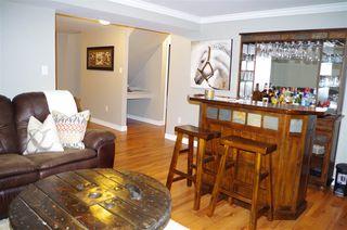 Photo 19: 1049 George Street in Sydney: 201-Sydney Residential for sale (Cape Breton)  : MLS®# 202023563