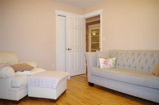 Photo 16: 1049 George Street in Sydney: 201-Sydney Residential for sale (Cape Breton)  : MLS®# 202023563