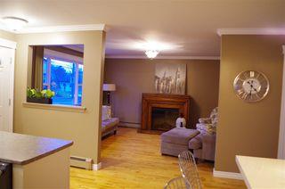 Photo 11: 1049 George Street in Sydney: 201-Sydney Residential for sale (Cape Breton)  : MLS®# 202023563