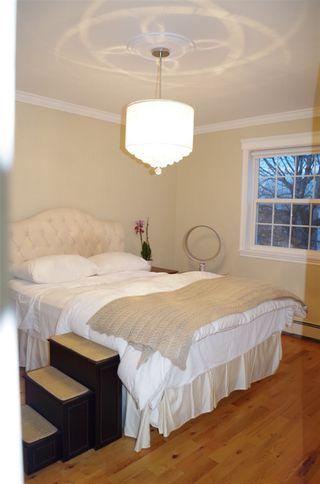 Photo 17: 1049 George Street in Sydney: 201-Sydney Residential for sale (Cape Breton)  : MLS®# 202023563