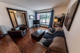 Photo 16: 5605 51 Street: Stony Plain House for sale : MLS®# E4223531