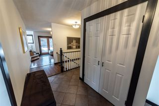 Photo 14: 5605 51 Street: Stony Plain House for sale : MLS®# E4223531