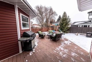 Photo 9: 5605 51 Street: Stony Plain House for sale : MLS®# E4223531