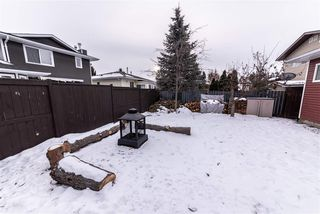 Photo 5: 5605 51 Street: Stony Plain House for sale : MLS®# E4223531