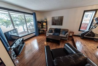 Photo 15: 5605 51 Street: Stony Plain House for sale : MLS®# E4223531