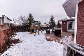Photo 4: 5605 51 Street: Stony Plain House for sale : MLS®# E4223531