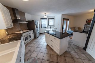 Photo 25: 5605 51 Street: Stony Plain House for sale : MLS®# E4223531