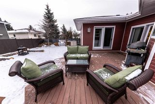 Photo 11: 5605 51 Street: Stony Plain House for sale : MLS®# E4223531
