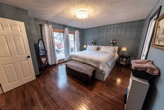 Photo 38: 5605 51 Street: Stony Plain House for sale : MLS®# E4223531