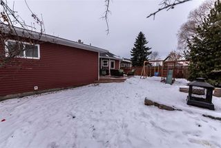 Photo 6: 5605 51 Street: Stony Plain House for sale : MLS®# E4223531