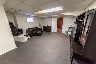 Photo 43: 5605 51 Street: Stony Plain House for sale : MLS®# E4223531