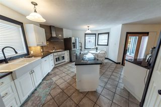 Photo 23: 5605 51 Street: Stony Plain House for sale : MLS®# E4223531