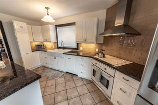 Photo 24: 5605 51 Street: Stony Plain House for sale : MLS®# E4223531
