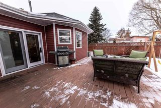 Photo 8: 5605 51 Street: Stony Plain House for sale : MLS®# E4223531