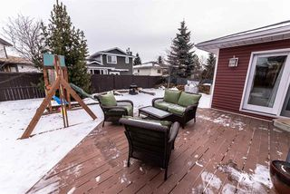 Photo 10: 5605 51 Street: Stony Plain House for sale : MLS®# E4223531