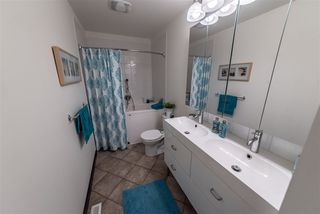 Photo 34: 5605 51 Street: Stony Plain House for sale : MLS®# E4223531