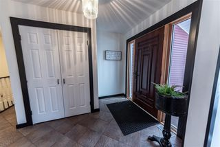 Photo 12: 5605 51 Street: Stony Plain House for sale : MLS®# E4223531