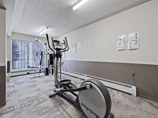 Photo 25: 213 5000 Somervale Court SW in Calgary: Somerset Apartment for sale : MLS®# A1056423