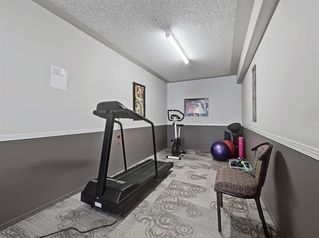 Photo 26: 213 5000 Somervale Court SW in Calgary: Somerset Apartment for sale : MLS®# A1056423