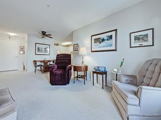 Photo 6: 213 5000 Somervale Court SW in Calgary: Somerset Apartment for sale : MLS®# A1056423