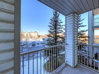 Photo 19: 213 5000 Somervale Court SW in Calgary: Somerset Apartment for sale : MLS®# A1056423
