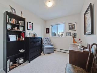Photo 15: 213 5000 Somervale Court SW in Calgary: Somerset Apartment for sale : MLS®# A1056423