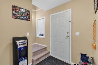 Photo 12: 549 Deerwood Pl in : CV Comox (Town of) House for sale (Comox Valley)  : MLS®# 862277