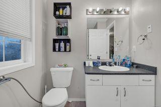 Photo 21: 549 Deerwood Pl in : CV Comox (Town of) House for sale (Comox Valley)  : MLS®# 862277
