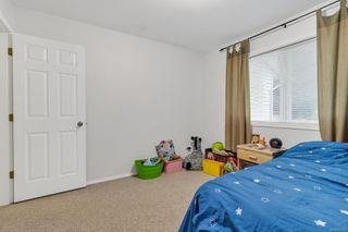 Photo 17: 549 Deerwood Pl in : CV Comox (Town of) House for sale (Comox Valley)  : MLS®# 862277