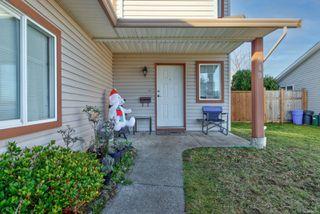 Photo 26: 549 Deerwood Pl in : CV Comox (Town of) House for sale (Comox Valley)  : MLS®# 862277