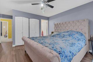 Photo 4: 549 Deerwood Pl in : CV Comox (Town of) House for sale (Comox Valley)  : MLS®# 862277