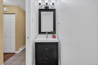 Photo 14: 549 Deerwood Pl in : CV Comox (Town of) House for sale (Comox Valley)  : MLS®# 862277