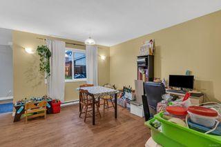 Photo 11: 549 Deerwood Pl in : CV Comox (Town of) House for sale (Comox Valley)  : MLS®# 862277