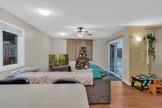 Photo 8: 549 Deerwood Pl in : CV Comox (Town of) House for sale (Comox Valley)  : MLS®# 862277