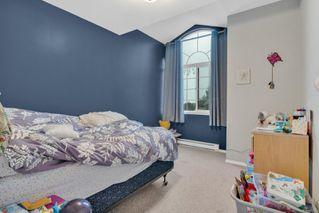 Photo 22: 549 Deerwood Pl in : CV Comox (Town of) House for sale (Comox Valley)  : MLS®# 862277