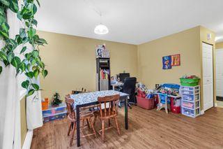 Photo 10: 549 Deerwood Pl in : CV Comox (Town of) House for sale (Comox Valley)  : MLS®# 862277