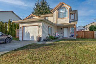 Photo 24: 549 Deerwood Pl in : CV Comox (Town of) House for sale (Comox Valley)  : MLS®# 862277