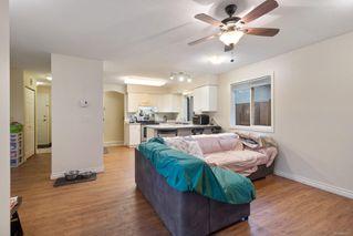 Photo 7: 549 Deerwood Pl in : CV Comox (Town of) House for sale (Comox Valley)  : MLS®# 862277