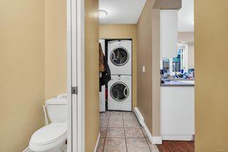 Photo 15: 549 Deerwood Pl in : CV Comox (Town of) House for sale (Comox Valley)  : MLS®# 862277