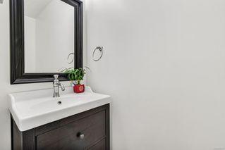 Photo 13: 549 Deerwood Pl in : CV Comox (Town of) House for sale (Comox Valley)  : MLS®# 862277