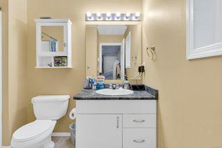 Photo 19: 549 Deerwood Pl in : CV Comox (Town of) House for sale (Comox Valley)  : MLS®# 862277
