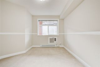 Photo 14: 314 5516 198 Street in Langley: Langley City Condo for sale : MLS®# R2525937