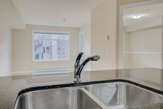 Photo 7: 314 5516 198 Street in Langley: Langley City Condo for sale : MLS®# R2525937