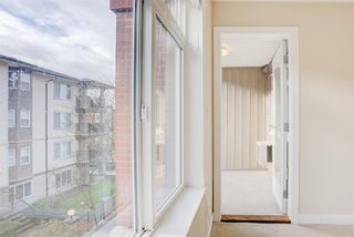 Photo 10: 314 5516 198 Street in Langley: Langley City Condo for sale : MLS®# R2525937