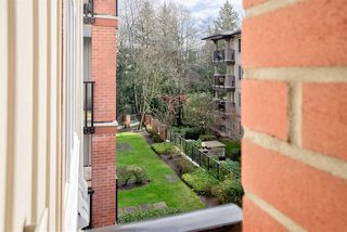 Photo 24: 314 5516 198 Street in Langley: Langley City Condo for sale : MLS®# R2525937